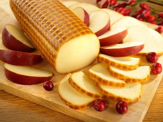 Опасные последствия употребления колбасного сыра: