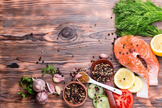 Черный перец: польза и вред для организма