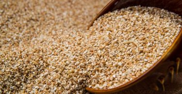Пшеничная крупа: польза и вред