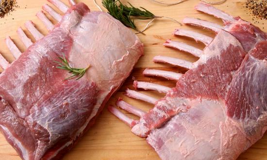 Мясо кабана: польза и вред