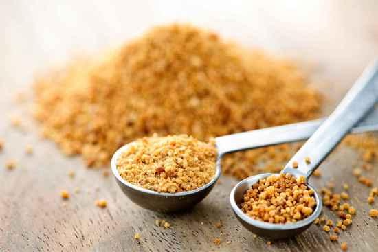 Пальмовая пыльца: описание продукта, польза и вред