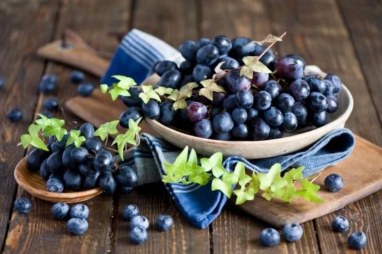 Польза и вред фруктозы для здорового человека