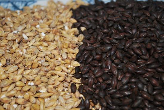 Полезные свойства ячменного кофе