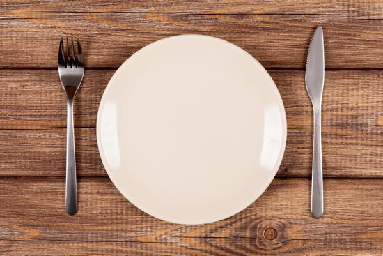 Вредно ли 36-часовое голодание?