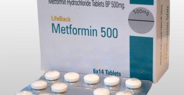 Таблетки «Метформин»: польза и вред