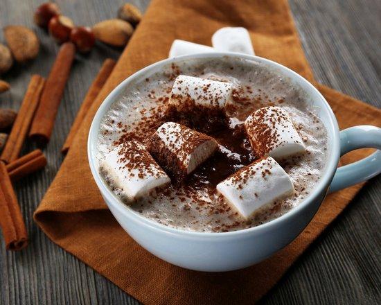 кофе с молоком. Вред для почек