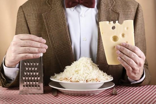 Козий сыр: польза и вред для организма