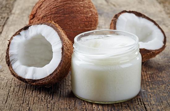 Не польза, а вред кокосового масла