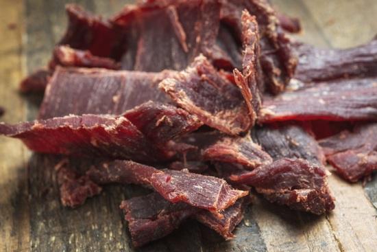 Мясо конины: польза и вред
