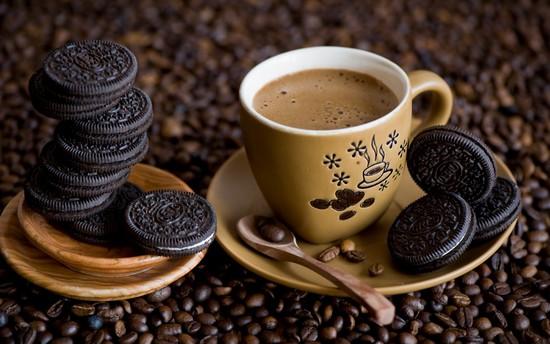 Влияние кофеина на мужчин, женщин и детей