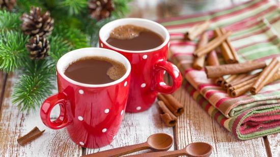 Кофе с корицей: рецепт, польза и вред