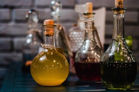 Сивушные масла в самогоне: вред или польза