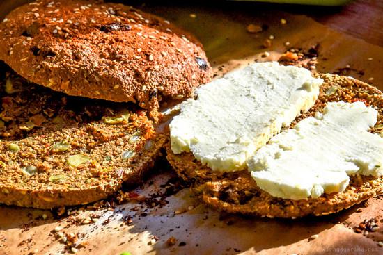 Хлеб с отрубями: противопоказания