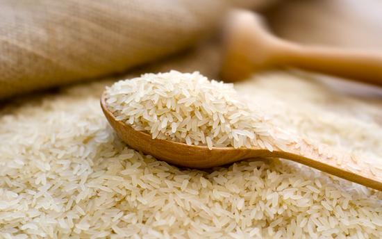Рисовый квас: польза и вред