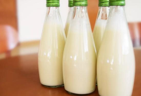 Сыворотка молочная: польза и вред