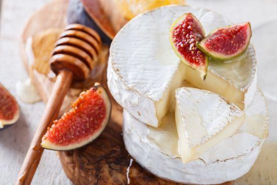 Полезный сыр может быть вреден?