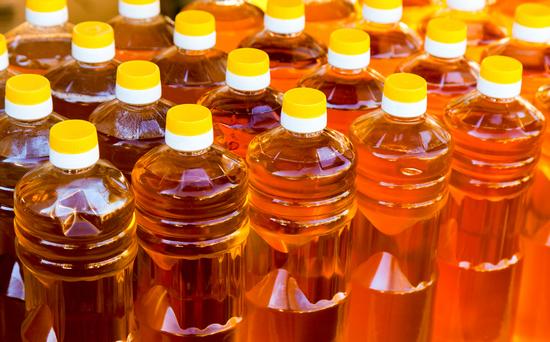 Полезные свойства и вред подсолнечного масла для здоровья человека