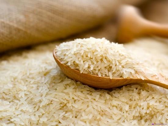 Рисовый квас для суставов: польза и вред