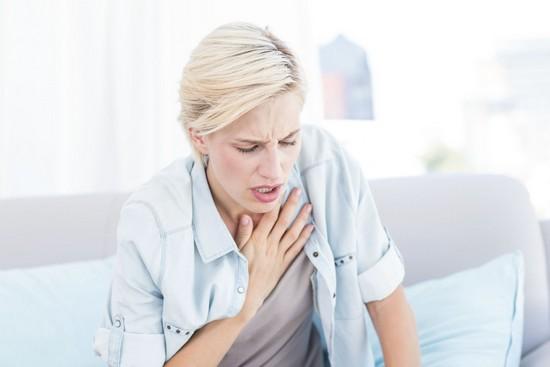 Ацетилсалициловая кислота: вред