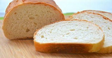 Белый хлеб: польза и вред для организма