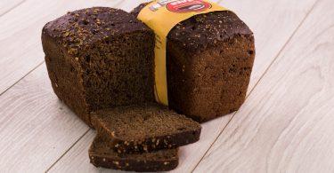 Бородинский хлеб: польза и вред (для похудения)