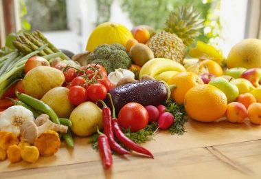 Вегетарианство: польза и вред, отзывы