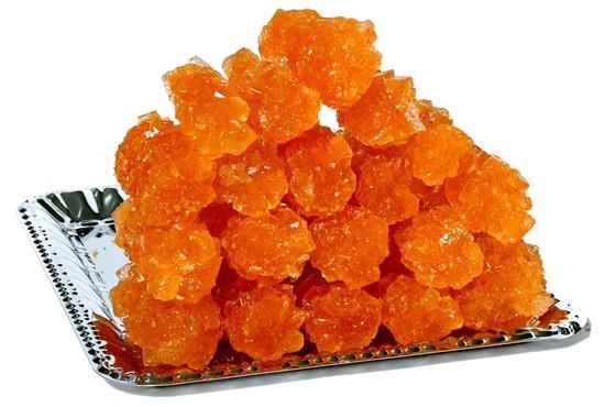 фруктоза находятся в сахаре виноградном