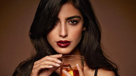 Вред коктейля на основе колы с виски