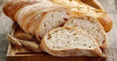 Вред дрожжевого хлеба и польза
