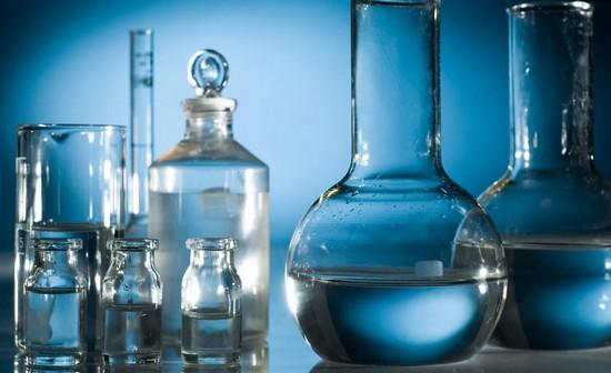 Чем этиловый спирт опасен для человека