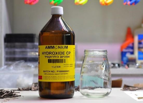 Чем опасен этиловый спирт для человека