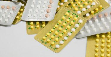 Вред противозачаточных таблеток и польза