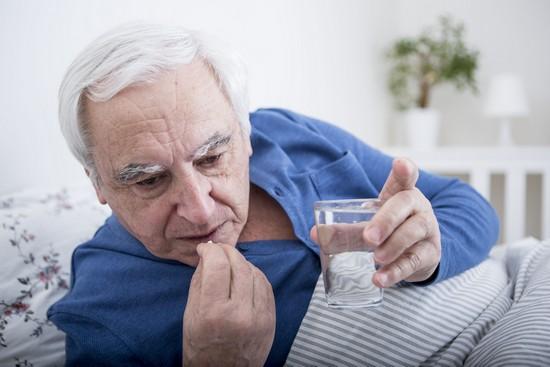 Кальция глюконат насыщает организм ионами кальция