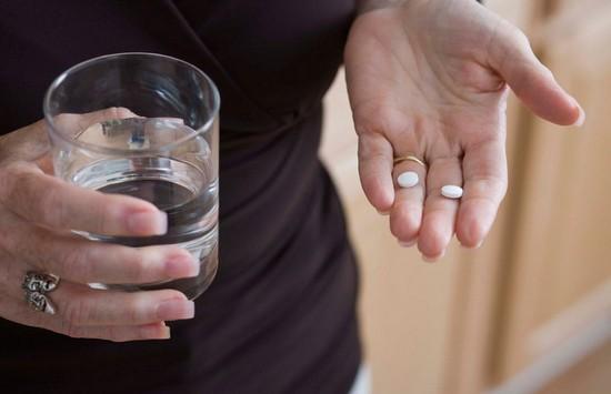 Глюконат кальция в таблетках: польза и вред