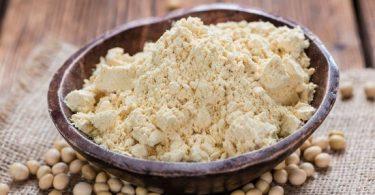 Изолят соевого белка: польза и вред (для женщин)