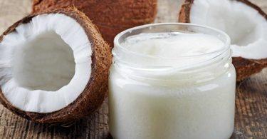 Кокосовая паста: польза и вред, как принимать