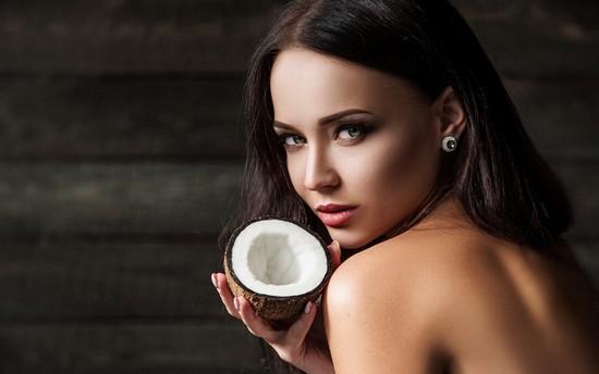 Целебные свойства кокоса