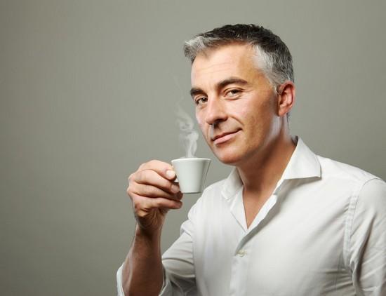 Кофеин: польза и вред для человека