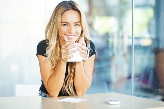 Кофе с кардамоном – ценный напиток