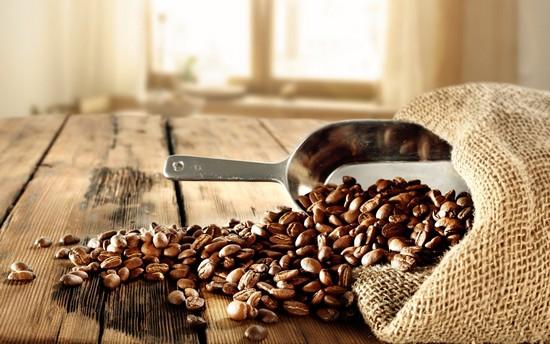 О полезных свойствах и вреде кофе