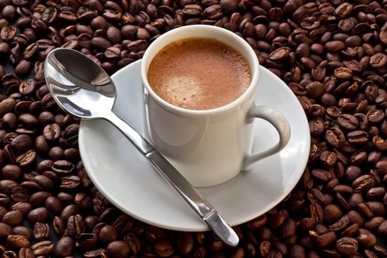 Кофе 3 в 1: польза и вред