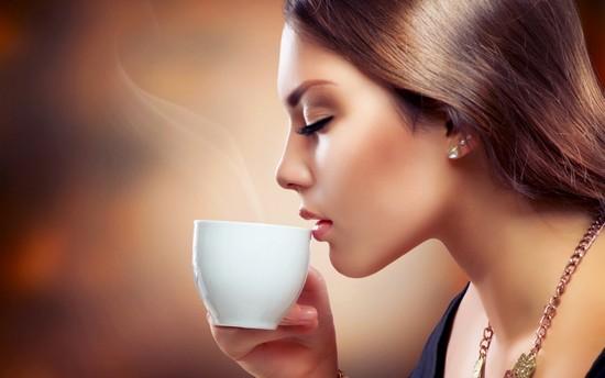 пакетик с кофе 3 в 1