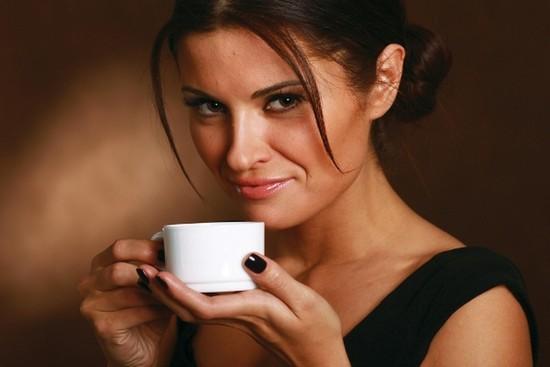 Кофе три в одном - вред или польза