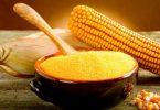 Кукурузная крупа: польза и вред для организма, отзывы