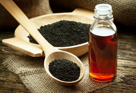 Мука из черного тмина: польза и вред