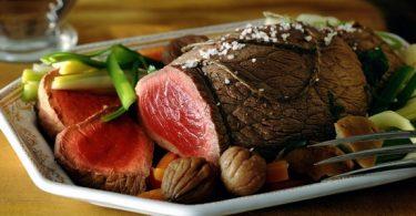 Мясо бобра: польза и вред для человека