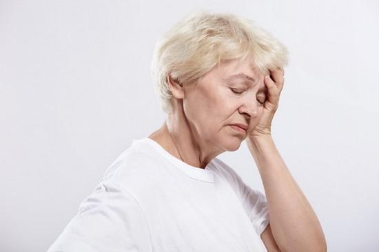 передозировка нитритом натрия