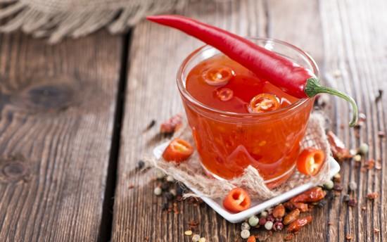 стручковый перец несказанно полезен для органов кровеносной системы