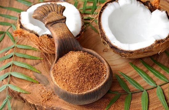 Пальмовый сахар: польза и вред, отзывы