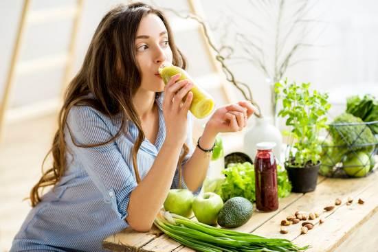 Как применять капустный сок?
